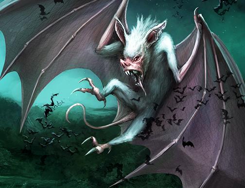 File:Vampyrus.jpeg