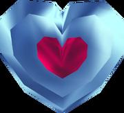HeartPieceG Large
