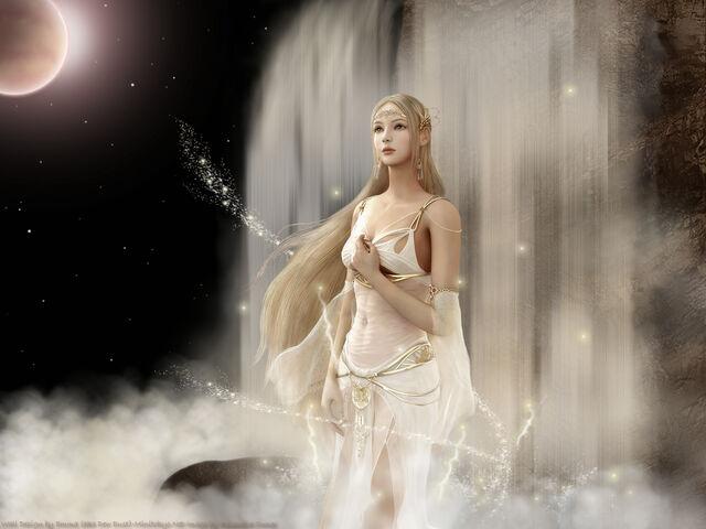 File:Alta, Daughter of Airmandil and Lutheniel, Goddess of Light.jpg