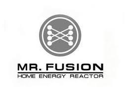 File:Fusion.jpg