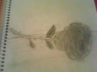 File:My drawings6.jpg