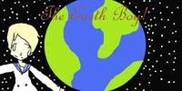 Earth Boy