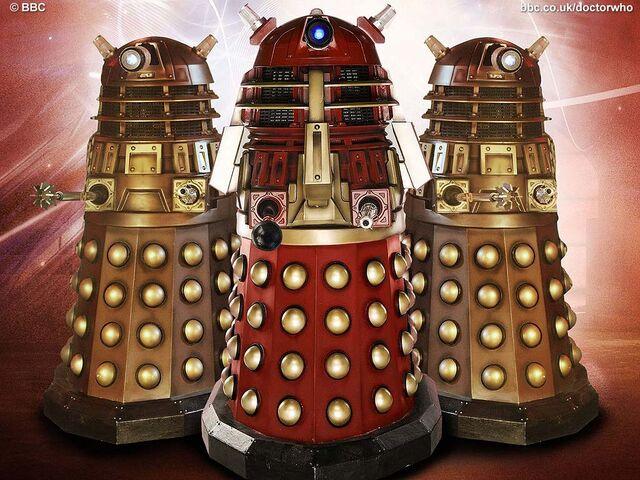 File:Daleks-exterminate.jpg