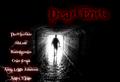 Thumbnail for version as of 18:56, September 14, 2011