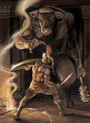 File:Myth-Theseus and the Minotaur.jpg