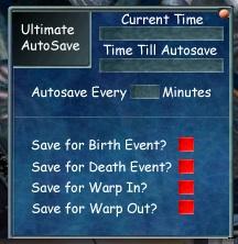 File:UltimateAutosave.jpg