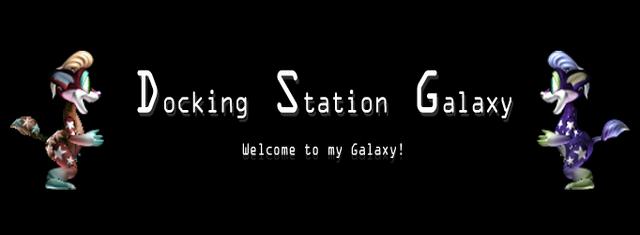 File:DSGalaxy3.png