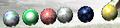Thumbnail for version as of 13:54, November 22, 2009