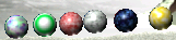 File:Mini Marbles.png