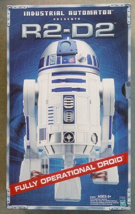 R2d2cover
