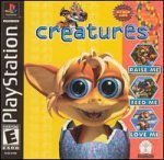File:Creaturesps1box2.jpg