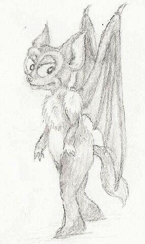File:Gryph angel.jpg