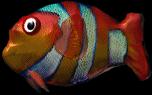 C3clownfish