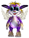 File:Wingy chichi.png