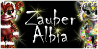 File:Zauberalbia.jpg