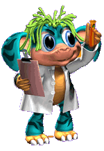File:Pippinchemist.png