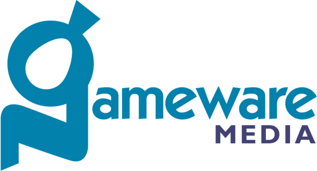File:GamewareMedia.png
