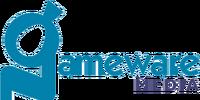 Gameware Media