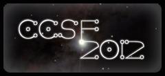 CCSF-2012