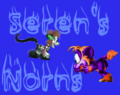 Thumbnail for version as of 14:03, June 26, 2005