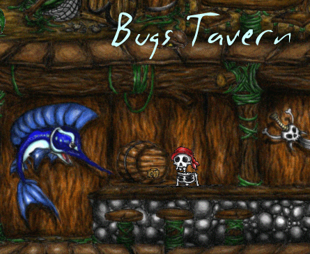 File:Bugstavern.png