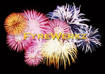 File:FyreWerkz logo.png
