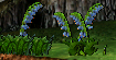 File:Blue flower screenshot.png