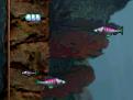 ZanderfishGM