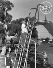 File:180px-Slender playground.jpg