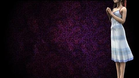 I Was Alive... (CreepyPasta) by Darkside Nemo