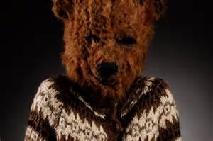 File:Mr bear aka 1999.jpg