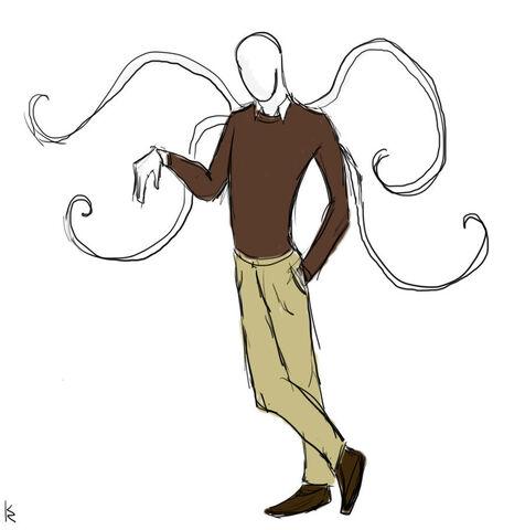 File:The trenderman by koscian-d5iph3c.jpg