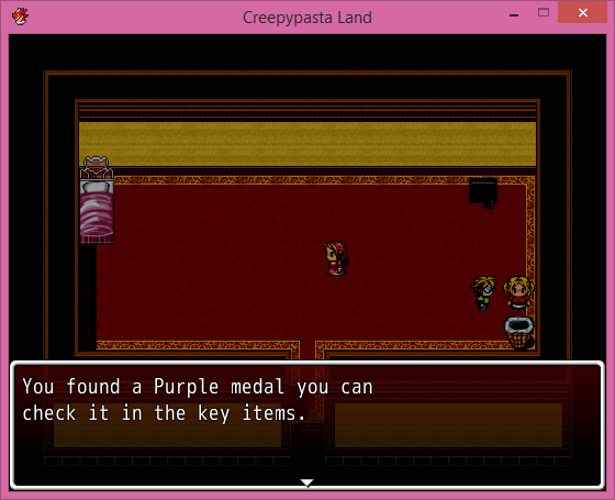 File:Purplemedallocation.png