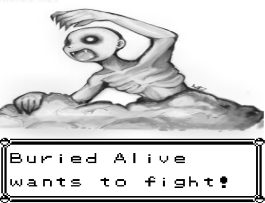 File:Burried alive.png