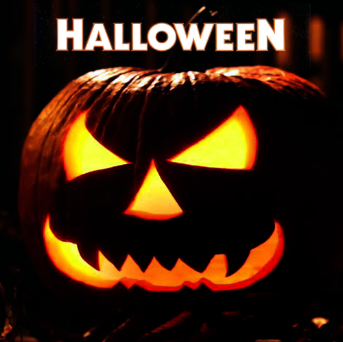 Category-Halloween