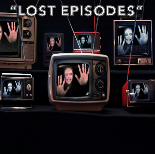Category-LostEpisodes