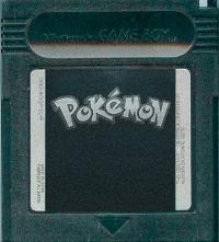 200px-Pokemon-black-cartride-gameboy-image
