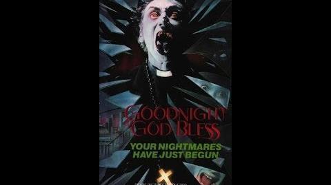 Goodnight, God Bless (1987)