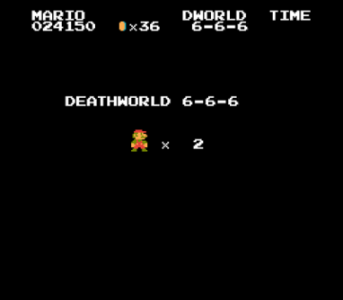3-DWorldTitleScreen - Copy