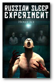File:Russian-Sleep-Experiment-Kindle-220.jpg