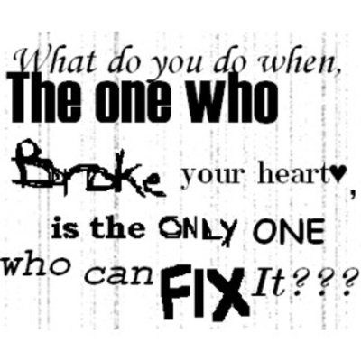 File:Asset1.dressed.ru photos items 1 7 1 9 8 5 Heart-Break-Quotes-Emo-Quotes-Sad-Love-Quotes---Polyvore-normal.png
