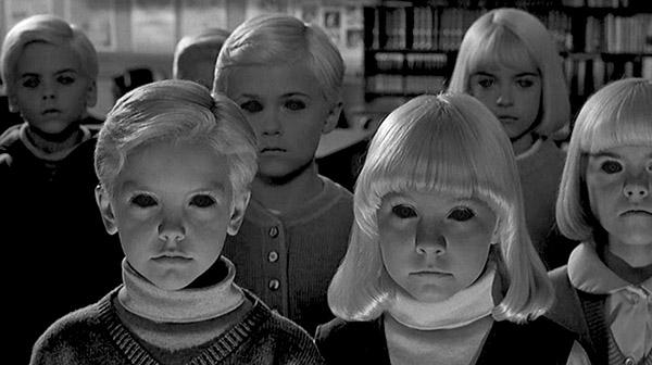 File:Black-eyed-children-1.jpg