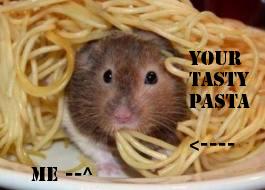 File:Delicious pasta 1 edit.jpg