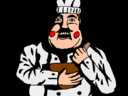 File:Mr.Mix.png
