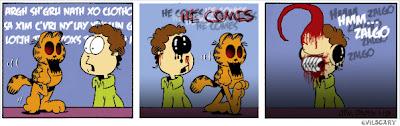 File:Garfield zalgo 8.jpg