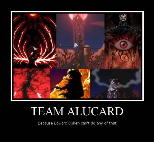 File:2290438-Team Alucard by RaventhePenguinNinja.jpg
