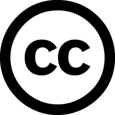 File:Cc.png