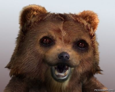 File:Pedobear-in-real-life.jpg