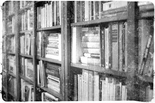 File:Bookshelfnsh.jpg