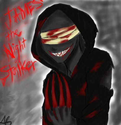 File:James the Night Stalker.jpeg